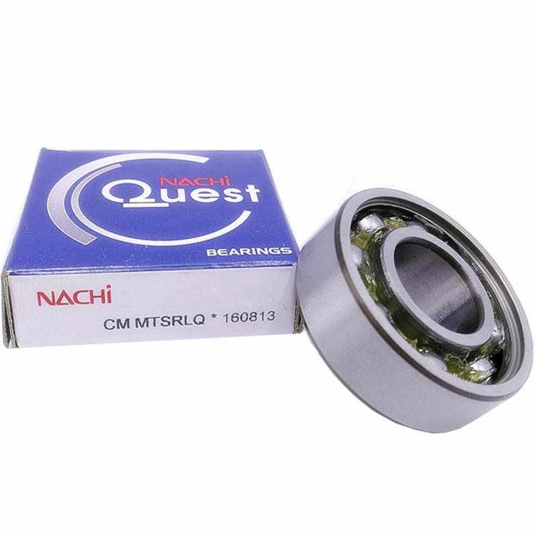 Ntn nachi bearing 6322 bearing
