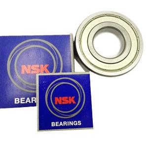 ntn nsk bearing Archives - maolei