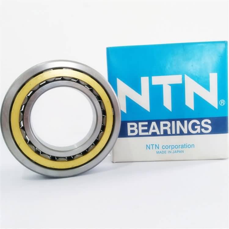 high quantity ntn nu bearing