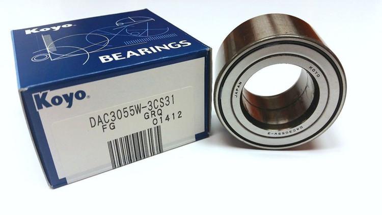 original koyo bearing supplier