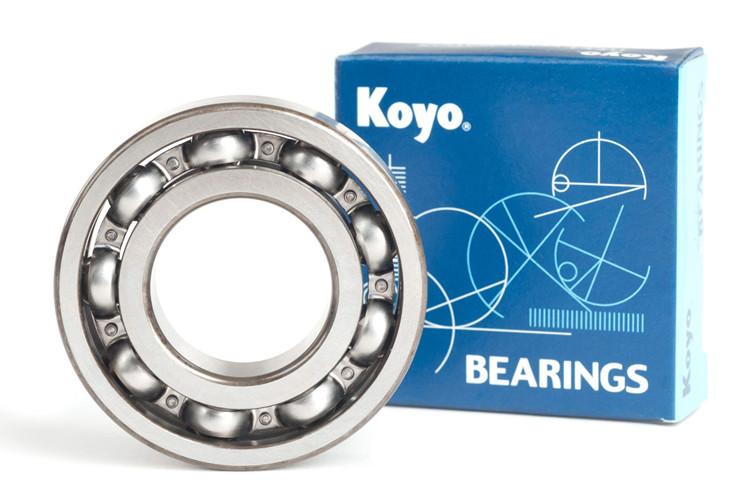 supply original koyo bearing
