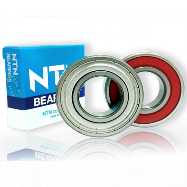 japan original ntn bearing