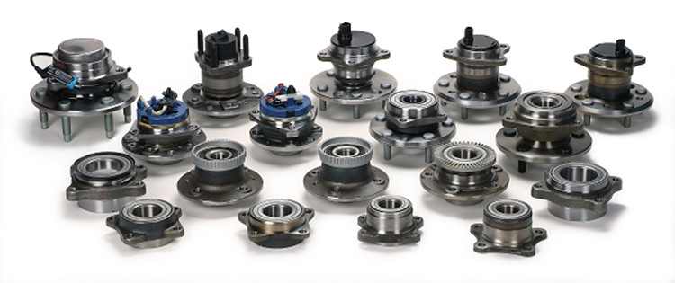 precision auto wheel hub bearing manufacturer