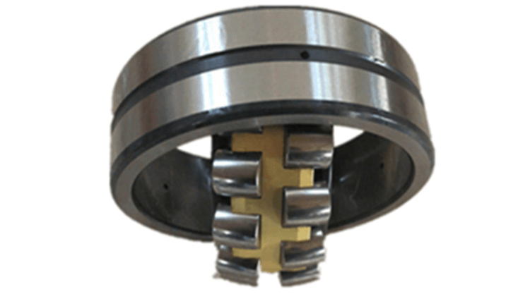 precision double row bearing manufacturer