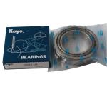 japan tapered roller bearing 32012 JR precision koyo roller bearing 32012