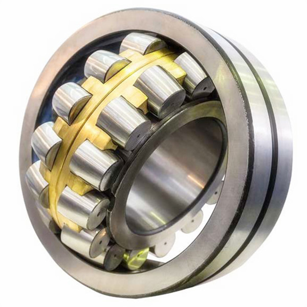 china classification of bearings