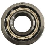 single row angular contact ball bearing original NSK NTN KOYO 7313 bearing made in Japan