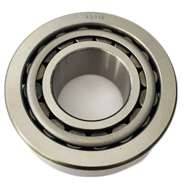 china tapered roller bearing