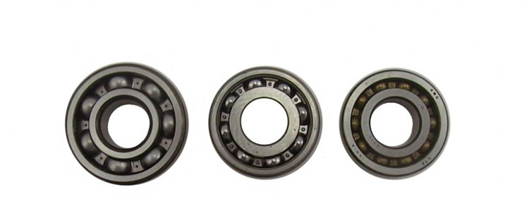 tractor automotive bearing supplier