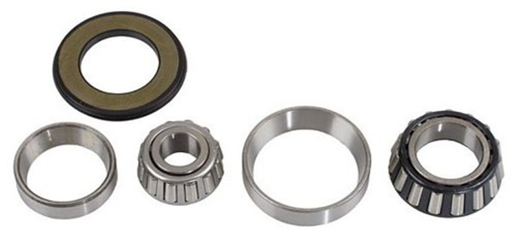 tractor automotive bearing factory