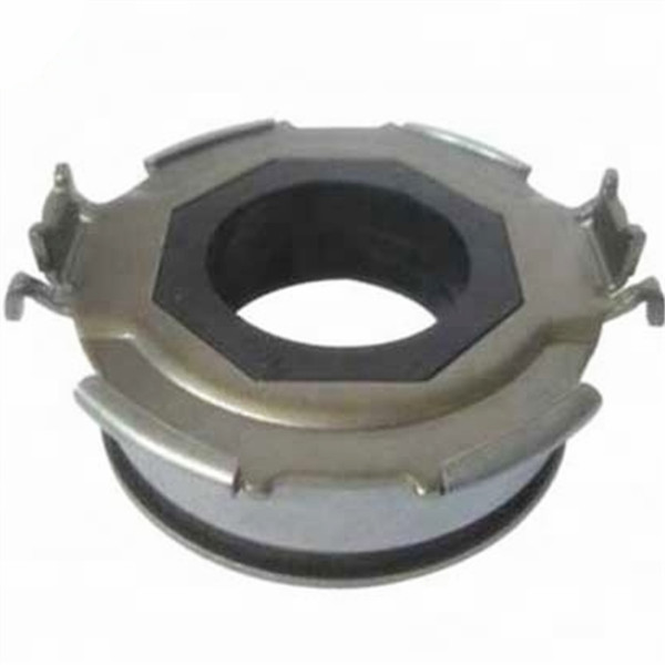 china tractor clutch release bearing
