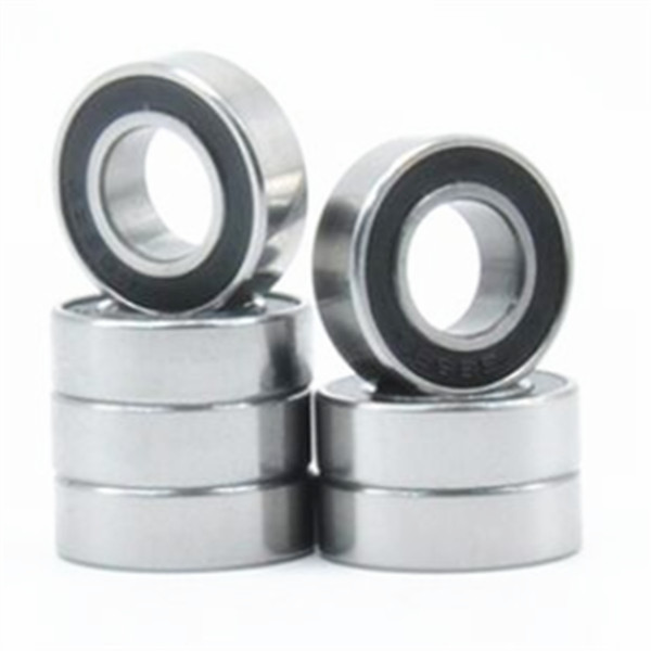 oem ball bearing carriage