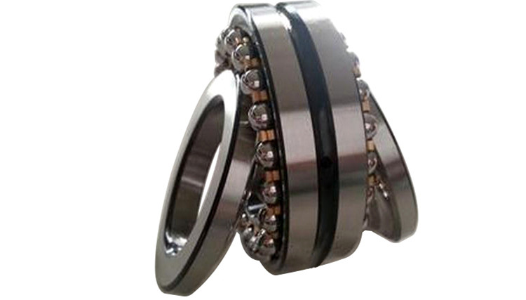 angular thrust bearing factory