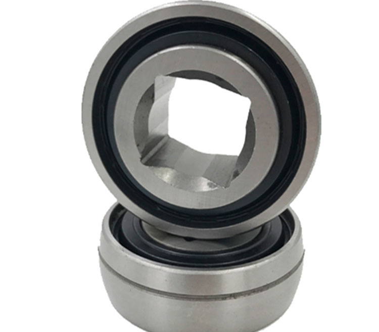 supply ball bearing axial load