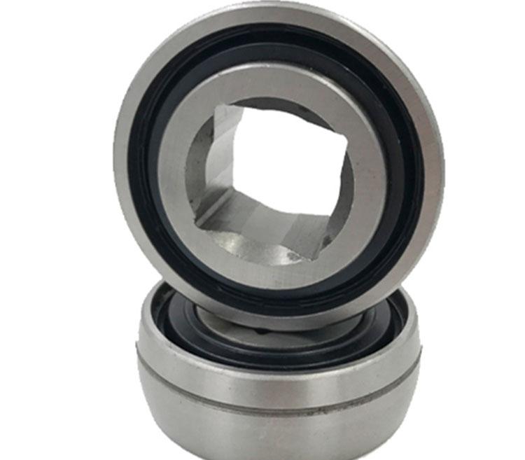supply ball bearing axial load