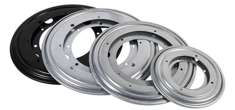ball bearing turntable manufacturer