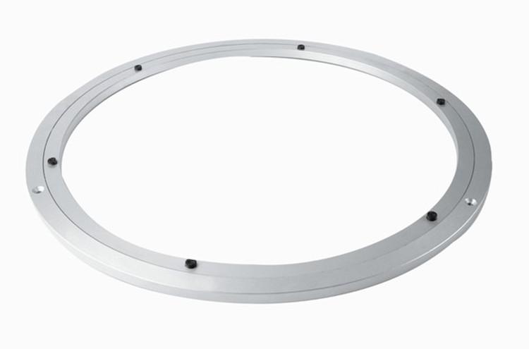 good price ball bearing turntable