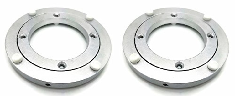 ball bearing turntable factory