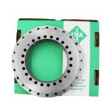 slewing ring bearing INA brand YRT series bearing specification