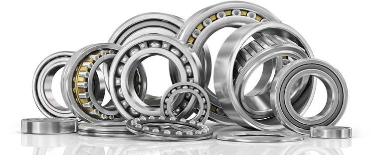 buddy bearings for boat trailers supplier