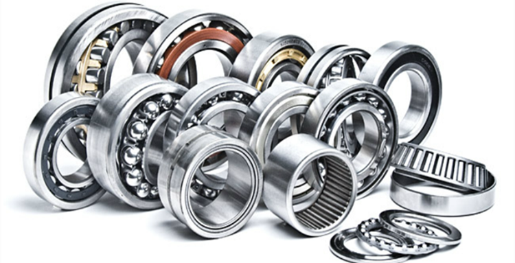supplier buddy bearings for boat trailers