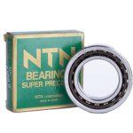 Buy ntn bearings 7008 ball bearing machine