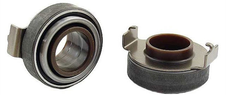 clutch release bearing factory