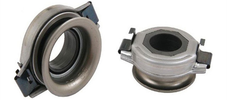 clutch release bearing supplier