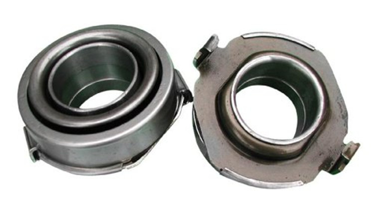 clutch release bearing manufacturer