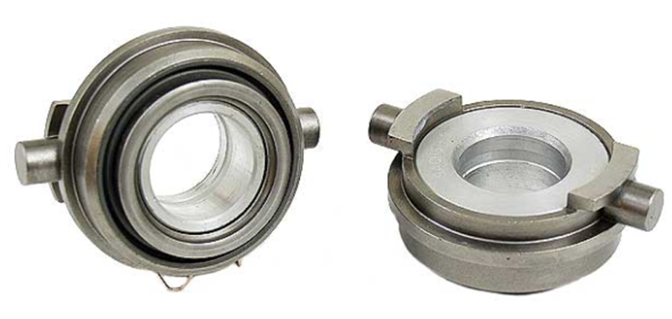 supply clutch release bearing