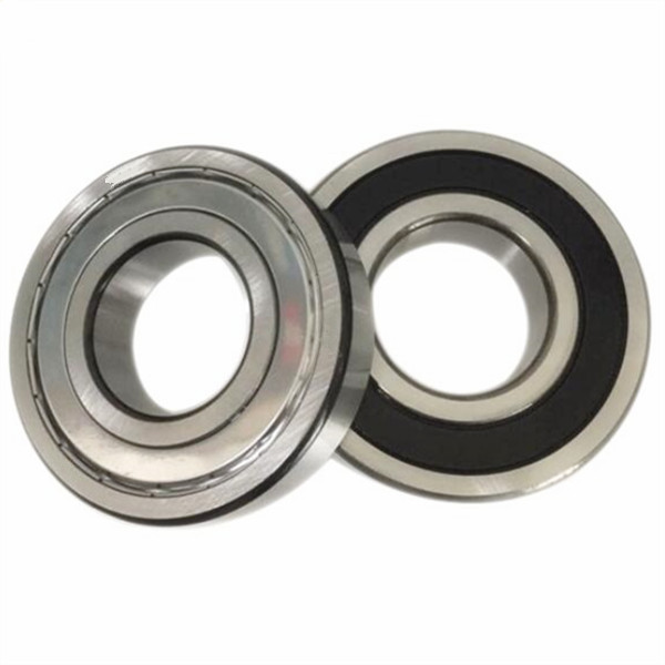 china ball bearing carriage
