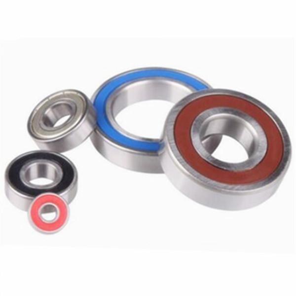 oem deep groove bearing