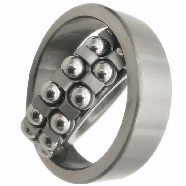 china double row self aligning ball bearing