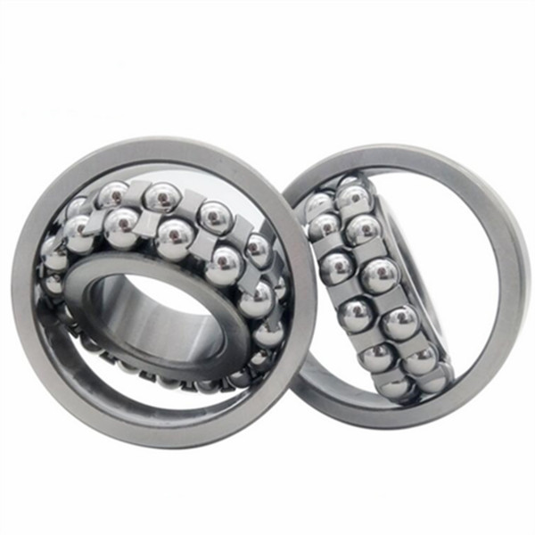oem metric spherical bearing