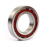 DT bearings single Row angular contact ball bearing 7214AC/DT bearing made in China
