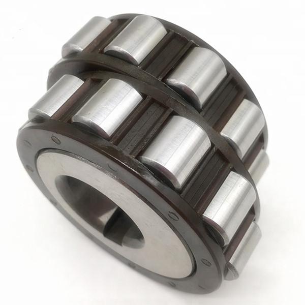 oem eccentric bearings