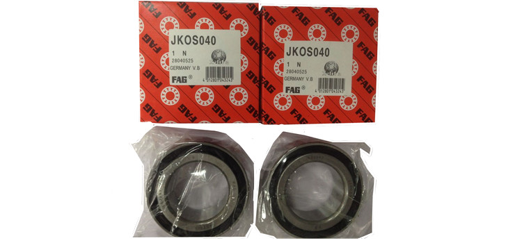 supply fag rolling bearing