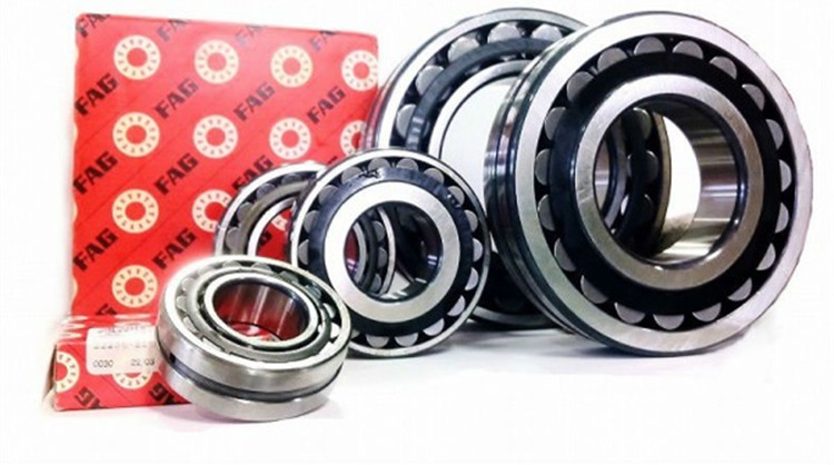 fag rolling bearing supplier