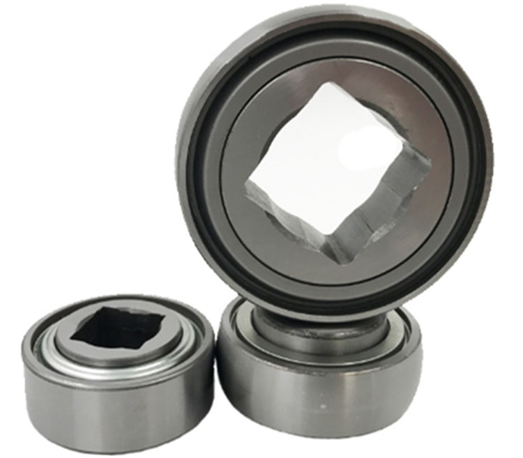 ball bearing axial load supplier
