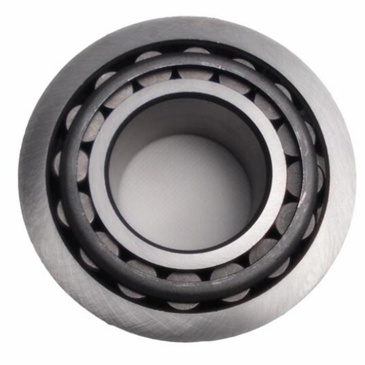 Koyo bearing automotive JLM67010 industrial bearing supplies