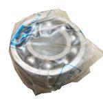 koyo bearing supplier self-aligning ball bearing 1202 koyo bearings review 15X35X11 mm