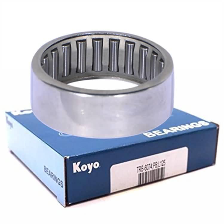 koyo roller bearing supplier