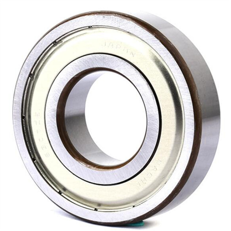 Link belt bearings cross reference nachi ss bearings