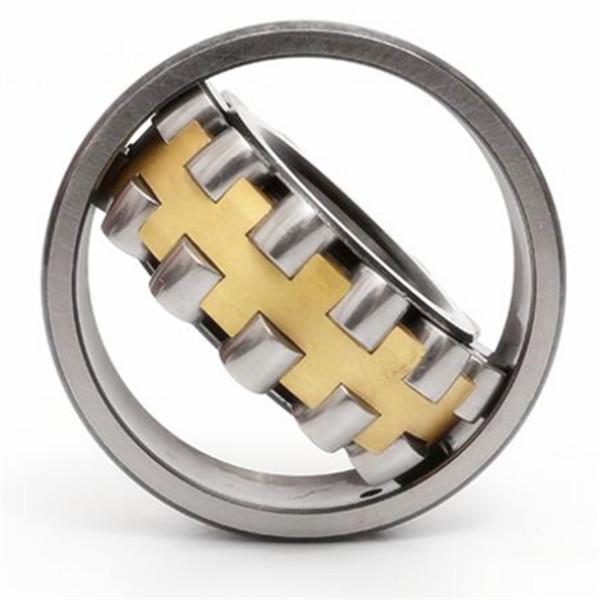 china miniature roller bearings