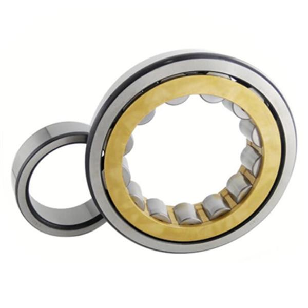 oem miniature roller bearings