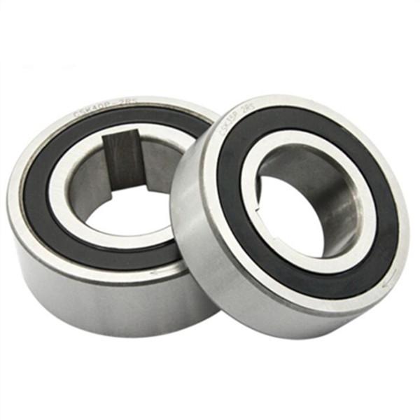 original one way clutch bearings
