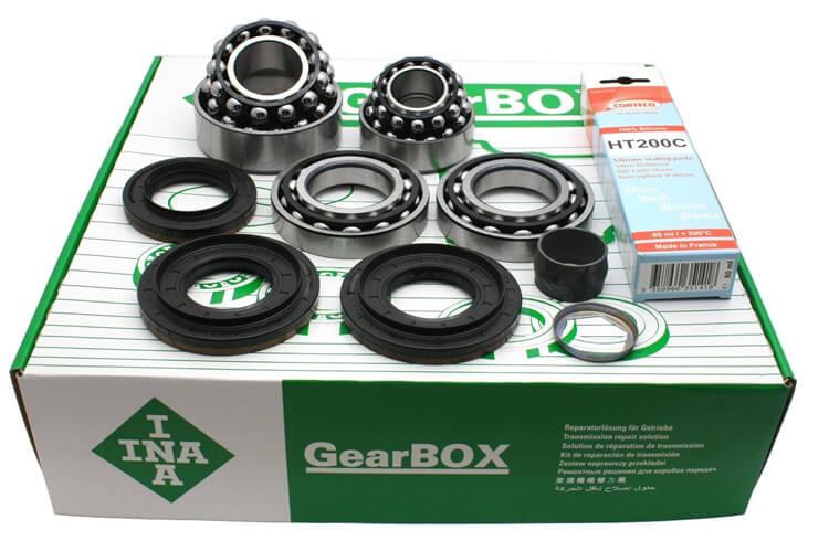 original ina bearing supplier