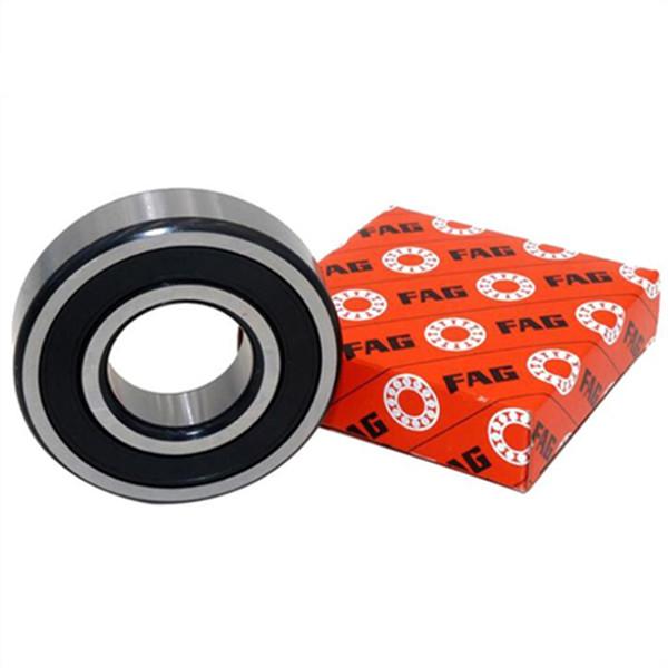 precision fag bearing