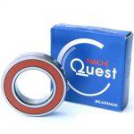 Quest bearings 6311 bearing catalogue