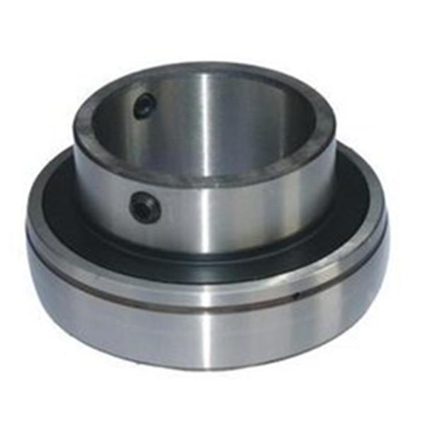 china spherical bearing seat bearing